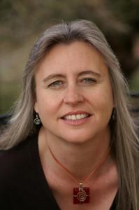 Dr. Melanie Dunlap