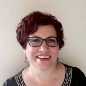 Paula Hannasch