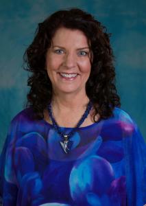 Kathy Thomason